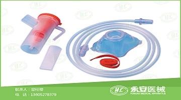 血液透析护理包分析医用护理床的种类以及功能分类