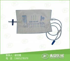 优质的氧气雾化器用于保健正在成为生活的一种时尚