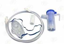 手术器械止血带的维护与保养要求有哪些?