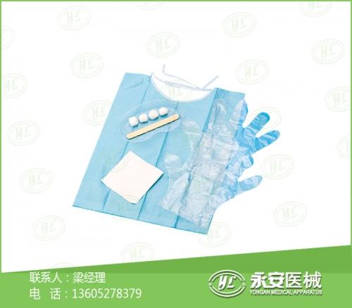 口腔护理包
