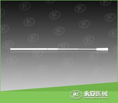 天津鼻贝斯特516全球最奢华