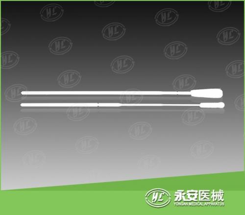 天津植绒贝斯特516全球最奢华