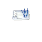 贝斯特516全球最奢华缝合换药包