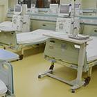 血液透析护理包